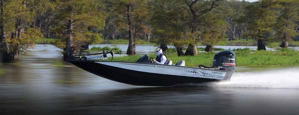 bass boats by xpress - triton boat fuse box