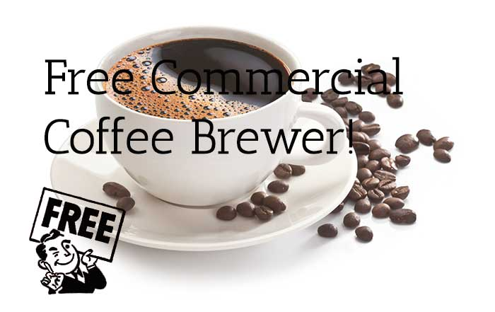 cooffee-promotion