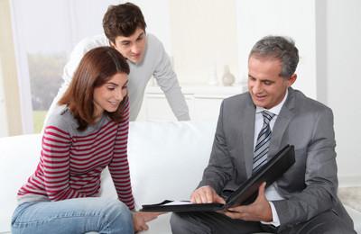 Контракт аренды квартиры приложения