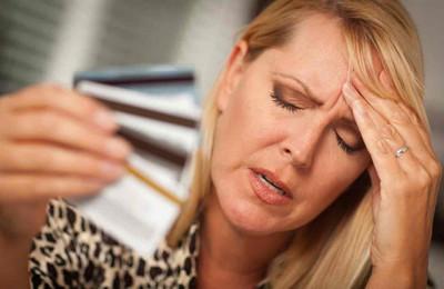 Наследник намеренно не вступает в наследство как взыскать долг