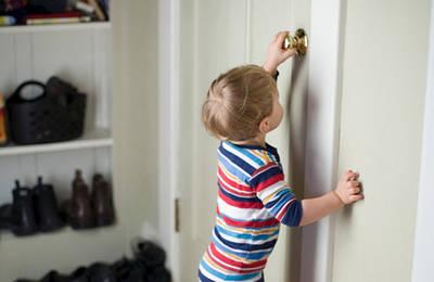 Покупка квартиры с несовершеннолетним собственником