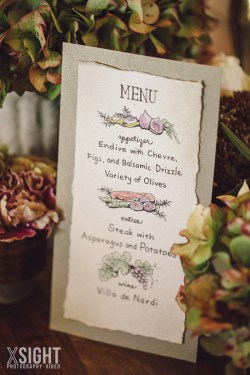 Small Of Average Cost Of Wedding Invitations