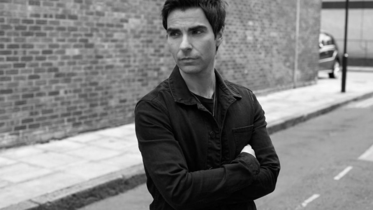 Stereophonics Frontman Kelly Jones Announces Rare Series Of Intimate Uk Solo Shows For Summer 2019 Xs Noize Online Music Magazine