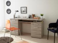 Tips To Buy The Right Study Desk  Quest
