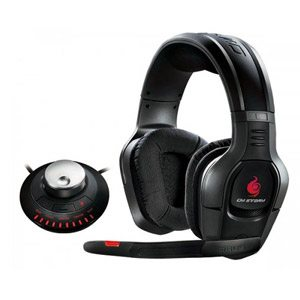 Coolermaster Sirus Gaming headset