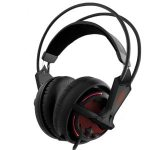 Steelseries Diablo 3 Headset