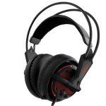 Steelseries Diablo 3 Headset