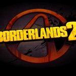8GB vs 4GB RAM in Borderlands 2