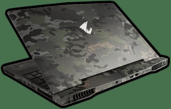 img-laptop_micai