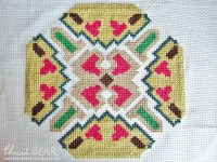 DIY: Embroidery Hoop Wall Art Tutorial | ThreadBEAR