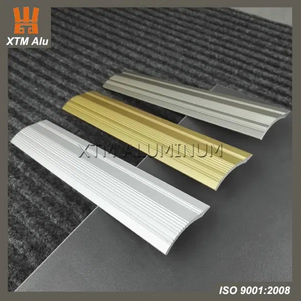 Wholesale Modular Manufacturers Decorative Aluminum Strips Manufacturers And Suppliers