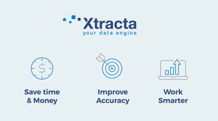 Invoice Scanner  Data Extraction API Xtracta - how to do an invoice for work
