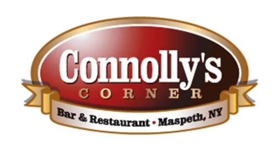 Connolly's Corner DJ NY