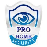 nvh2 logo - (750px)2e