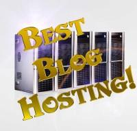 best_blog_hosting 200