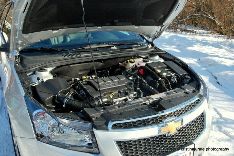 2012 Chevrolet Cruze Engine Diagram - Wwwcaseistore \u2022