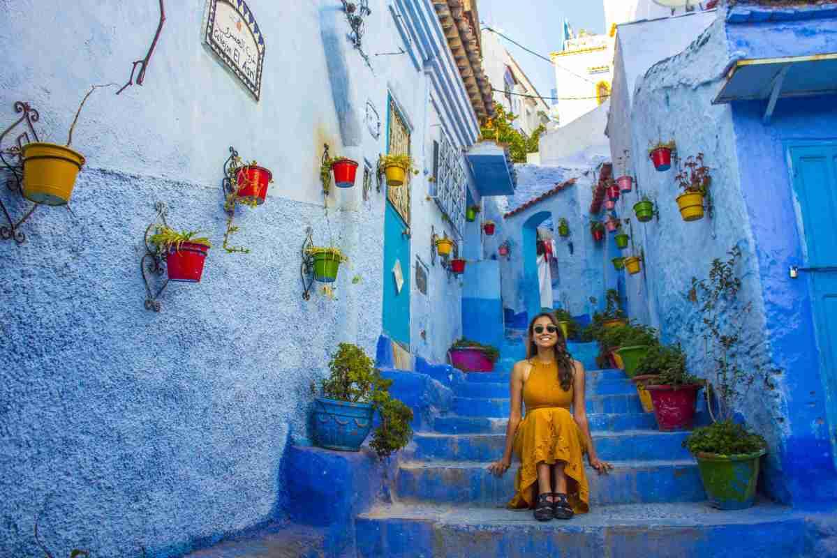 Chelsie-Kumar-Morocco-Solo1