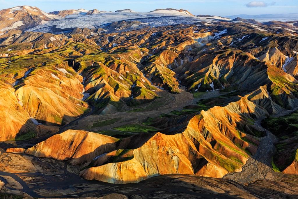 landmannalaugar-pictures_023