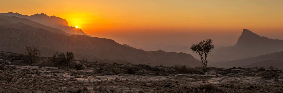 jebel-shams-wadi-nakhr-gorge-overnight