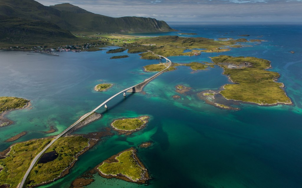The-Atlantic-Road-Norway-road-to-drive