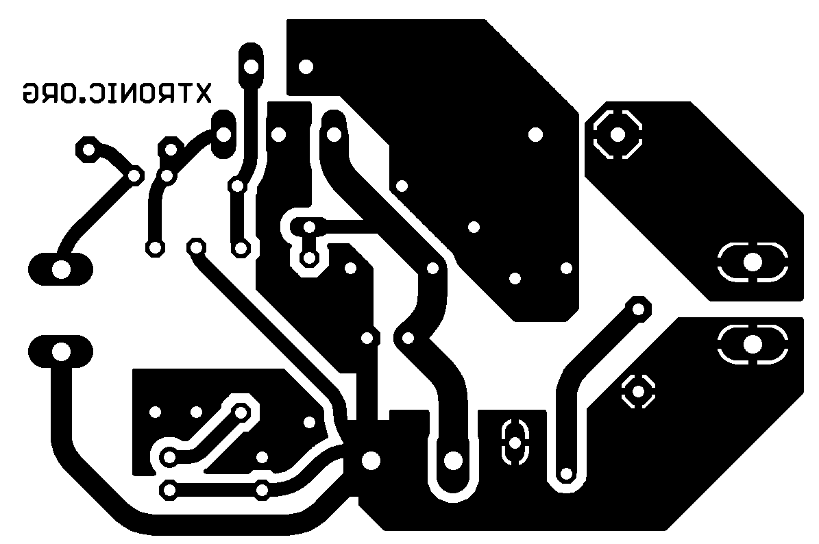 speaker electronic circuit board buy electronic circuit board