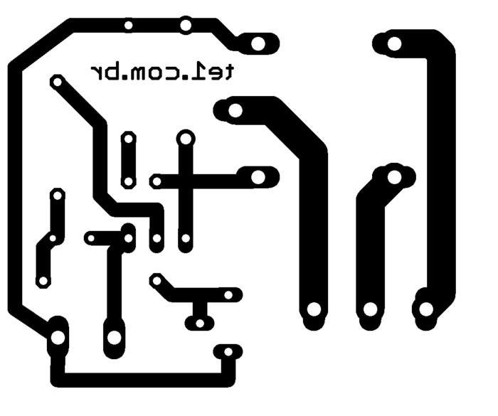 printed circuit board images images of led lighting printed circuit