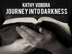 Smuggling Bibles into Russia: Xulon Author Kathy Vobora tells her story to Focus Today on the Dove network Oregon.