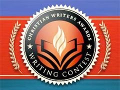 Xulon Press Proudly Announces Winners of  September 2015 Christian Writers Awards Writing Contest