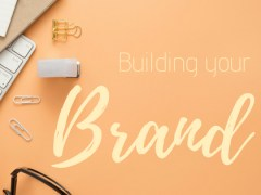 Personal Branding for Authors: Part 2