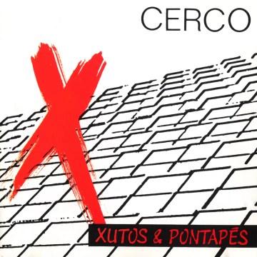 2. Cerco