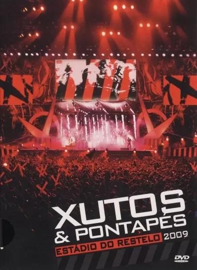 DVD_2009_ESTRESTELO
