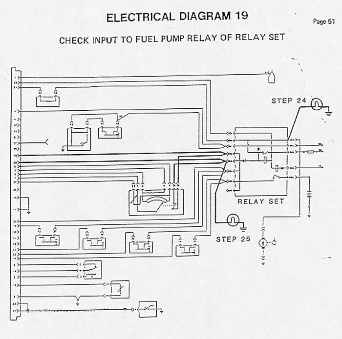 relay electrical wiki
