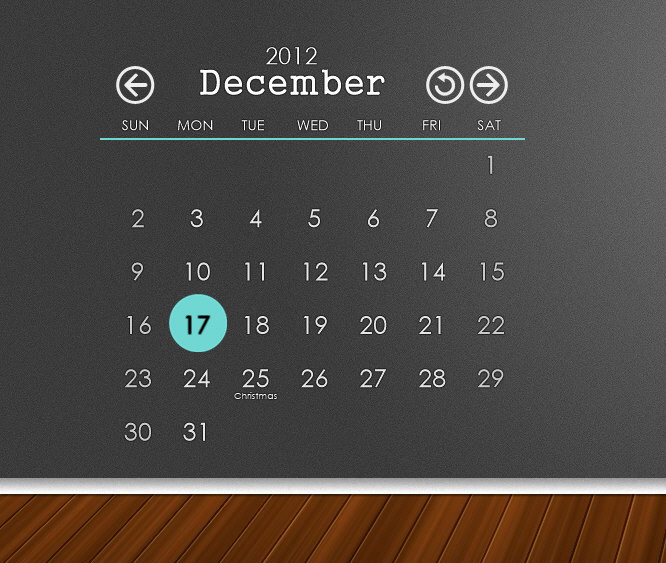 Time Wallpaper Hd Only Calendar X Widget Download Gallery Widget Gadget