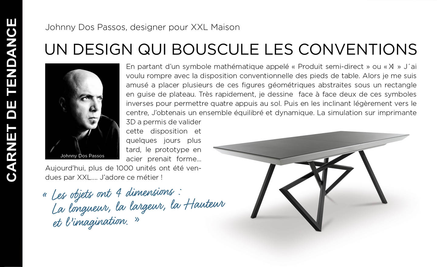 Meubles Yvrai Catalogue Canapé Design Meubles Design Meubles De Salon Contemporains