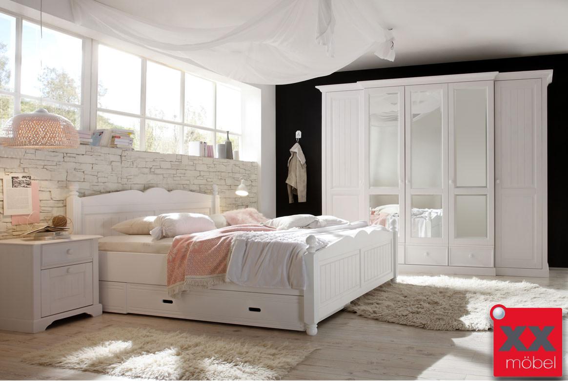 Schlafzimmer Set Ratenkauf Schlafzimmer Komplett Mit Boxspringbett