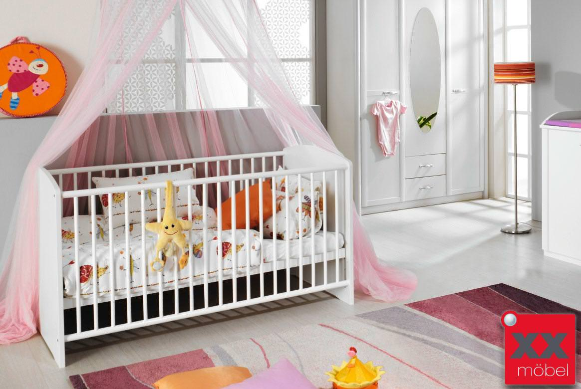 Baby Kinderzimmer Komplett Beaufiful Kinderzimmer Lilly Images Gallery Babyzimmer Lilly