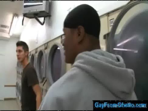 black booty ghetto fights