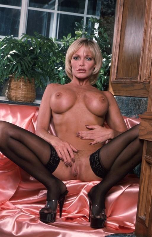 grand mere nue massage erotique brest