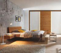 Wohnzimmer Uhren Modern