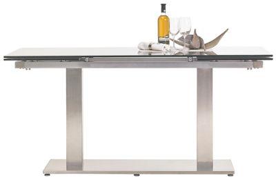 Outdoorküche Möbel Quiz : Esstische xxlutz esstische online kaufen möbel suchmaschine