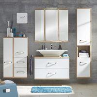 Badezimmer-Programme mmax