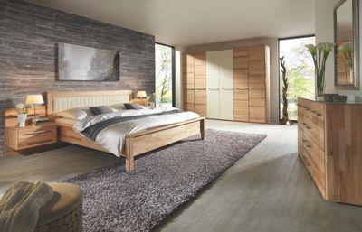 Schlafzimmer Cremefarben   Sofa Cremefarben Von Tchibo Inkl Kissen ...