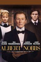 Albert Nobbs (2012)