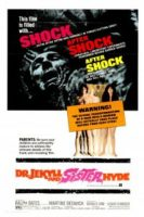 Dr Jekyll et Sister Hyde (1971)