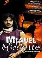 Miguel Michelle