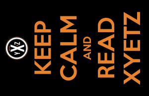 keep-calm-and-read-xyetz2
