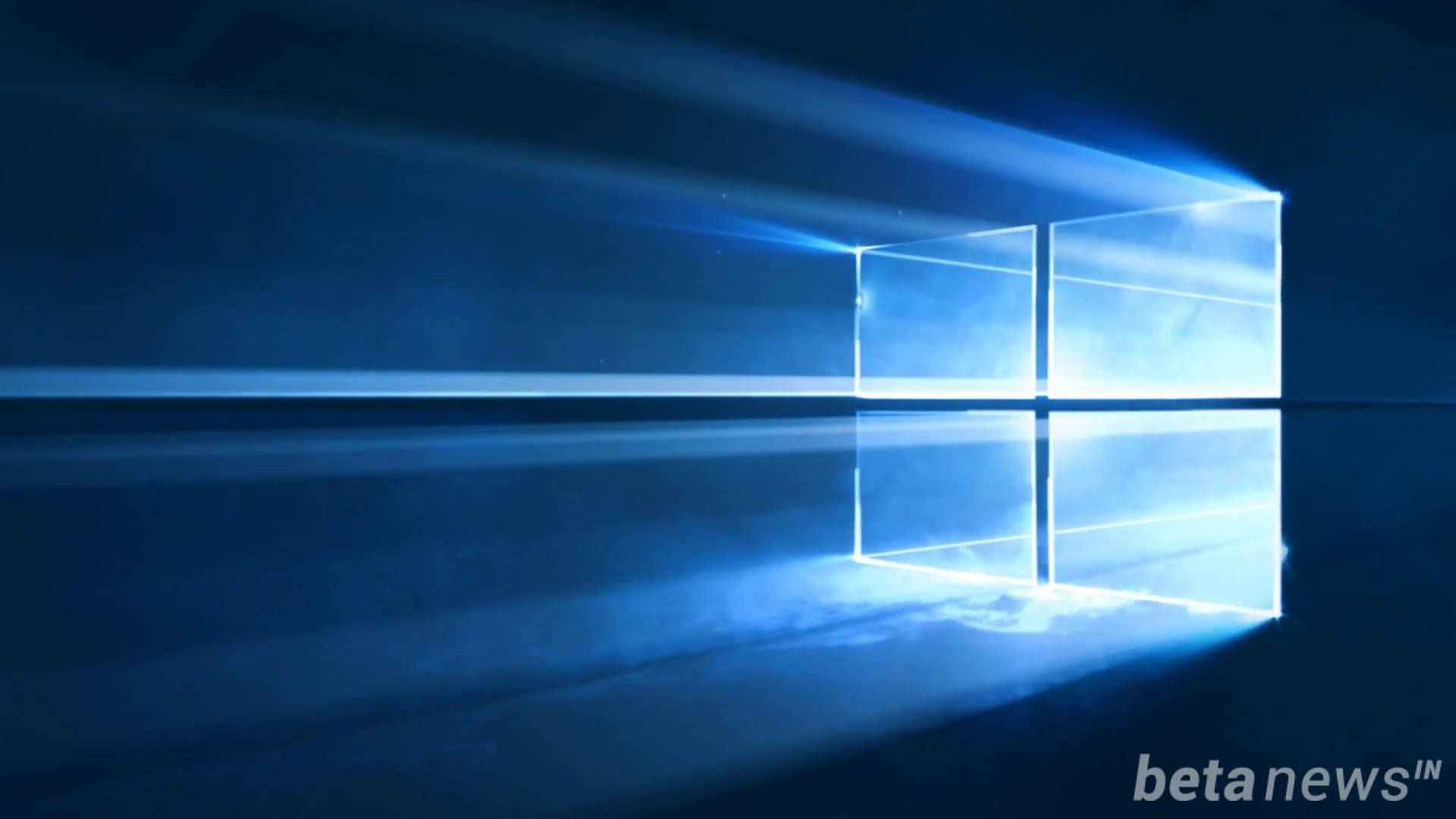 Stock Images Users Download Windows 10 Wallpapers Pack 18 Win 10 Wallpapers