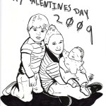 comic-2009-02-14-y2cl-453-Kaylie-Turns-22-and-its-Valentines-Day.jpg