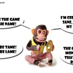 comic-2009-06-30-y2cl-572-Inanimate-29-MoFo-Monkey-Nelly.jpg